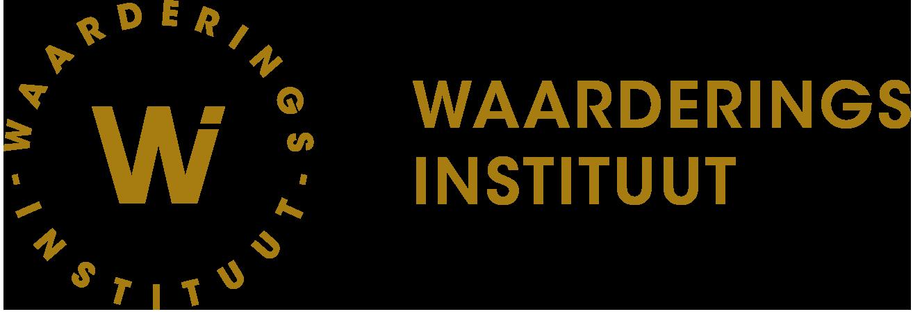 Waarderingsinstituut